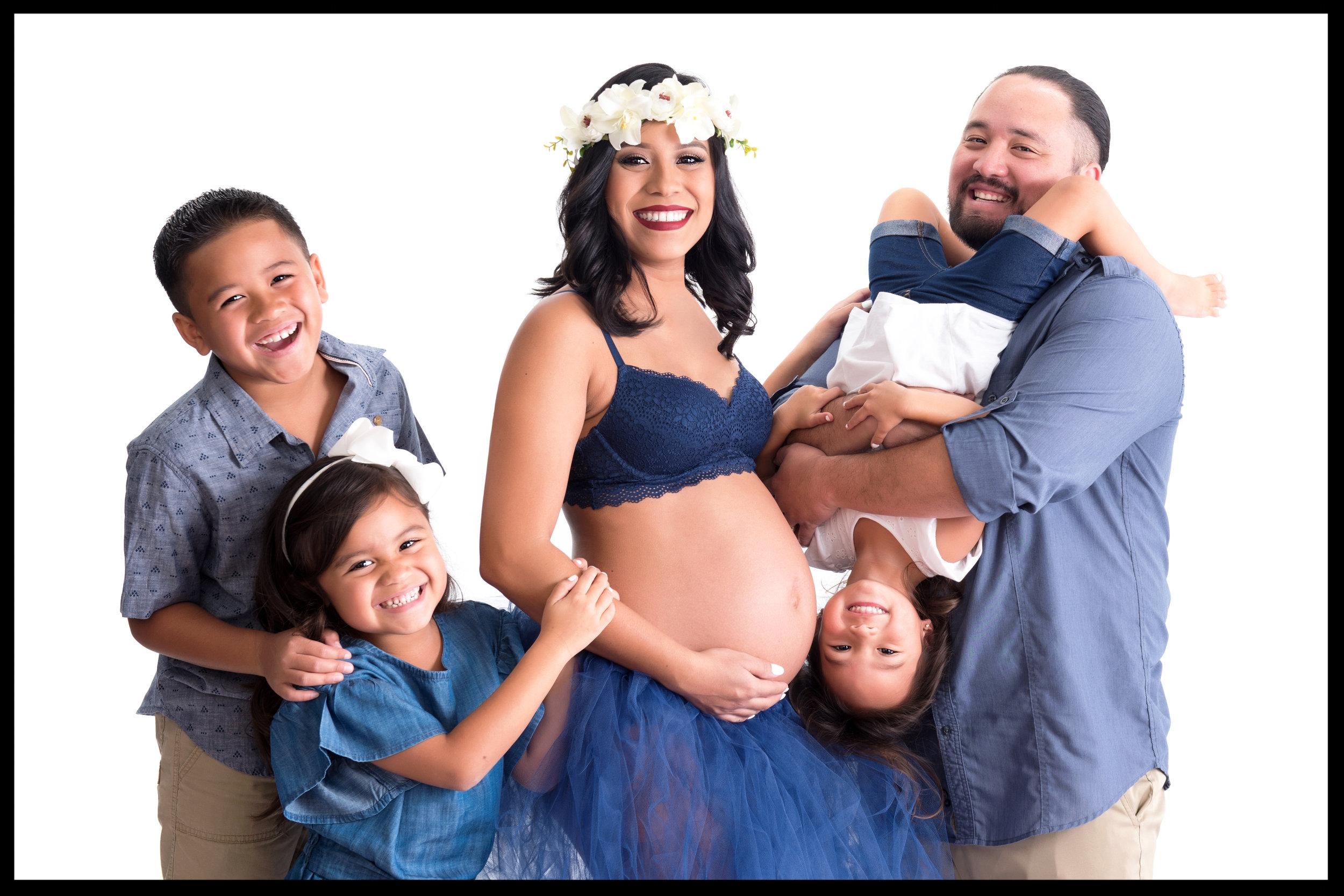 maternity 7