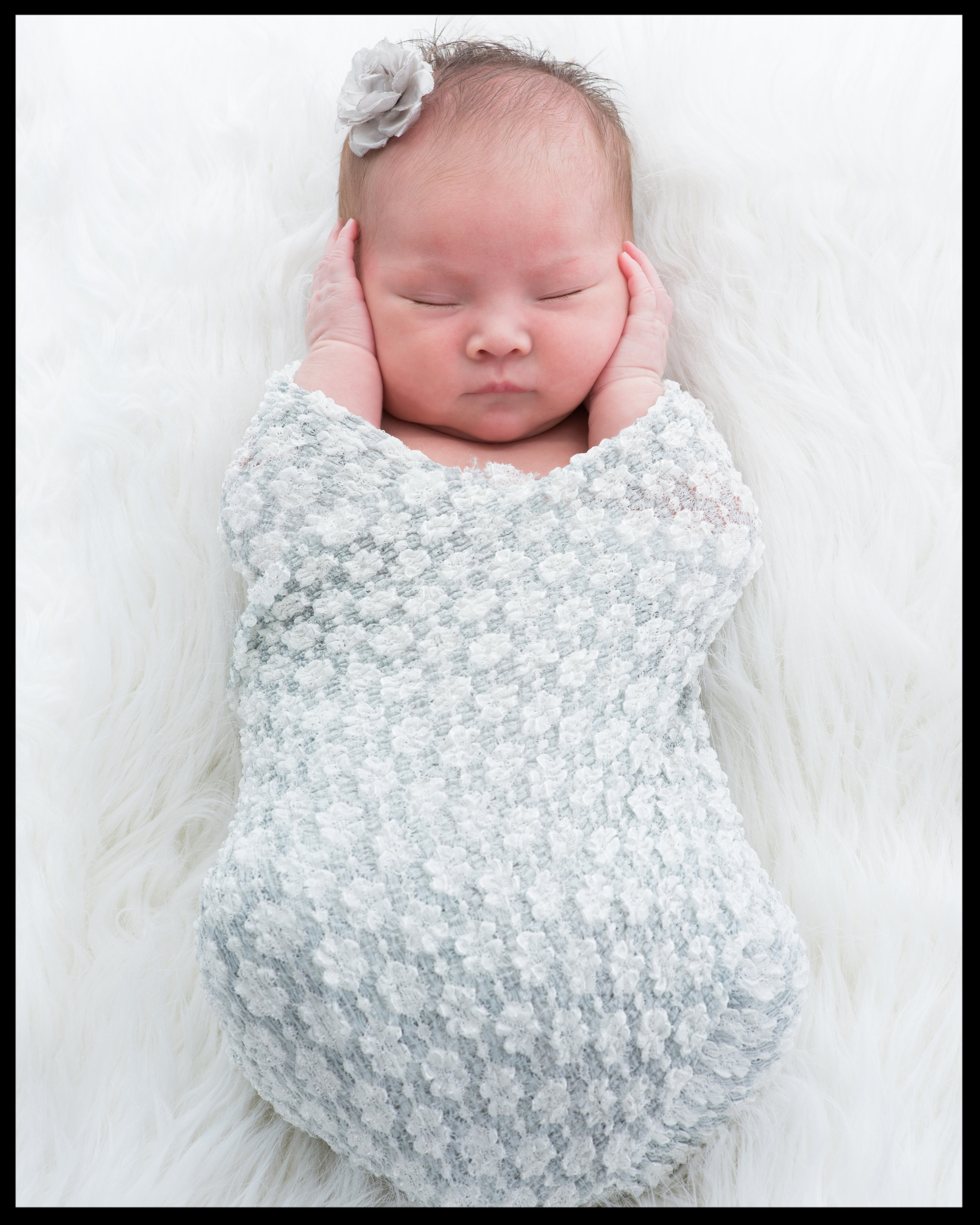 newborn 20