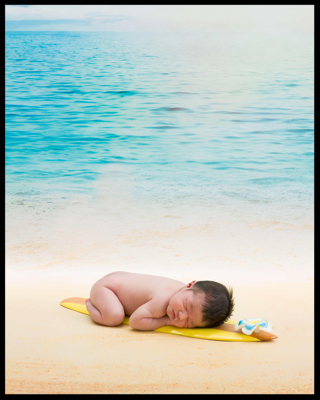 newborn 7