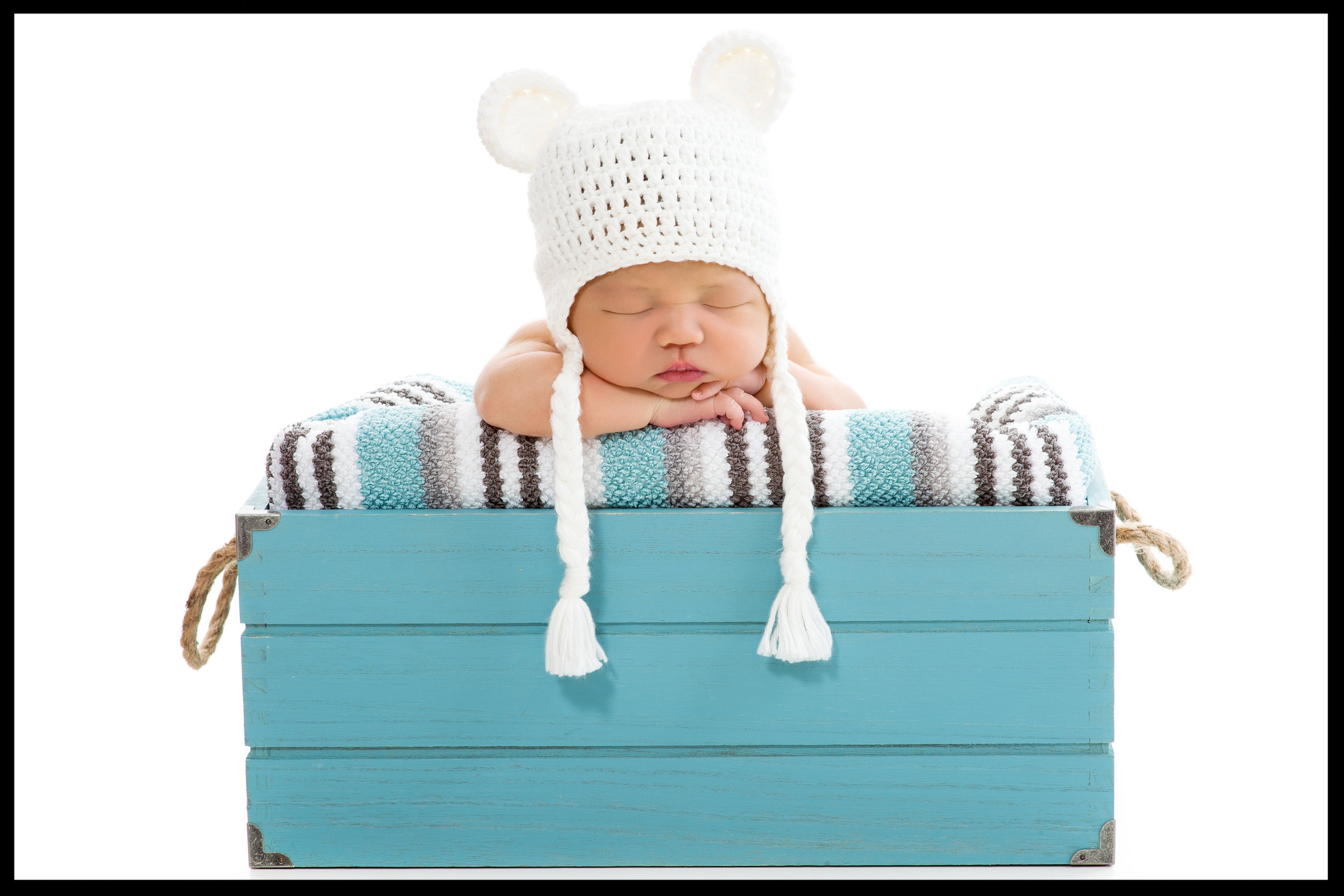 newborn 2