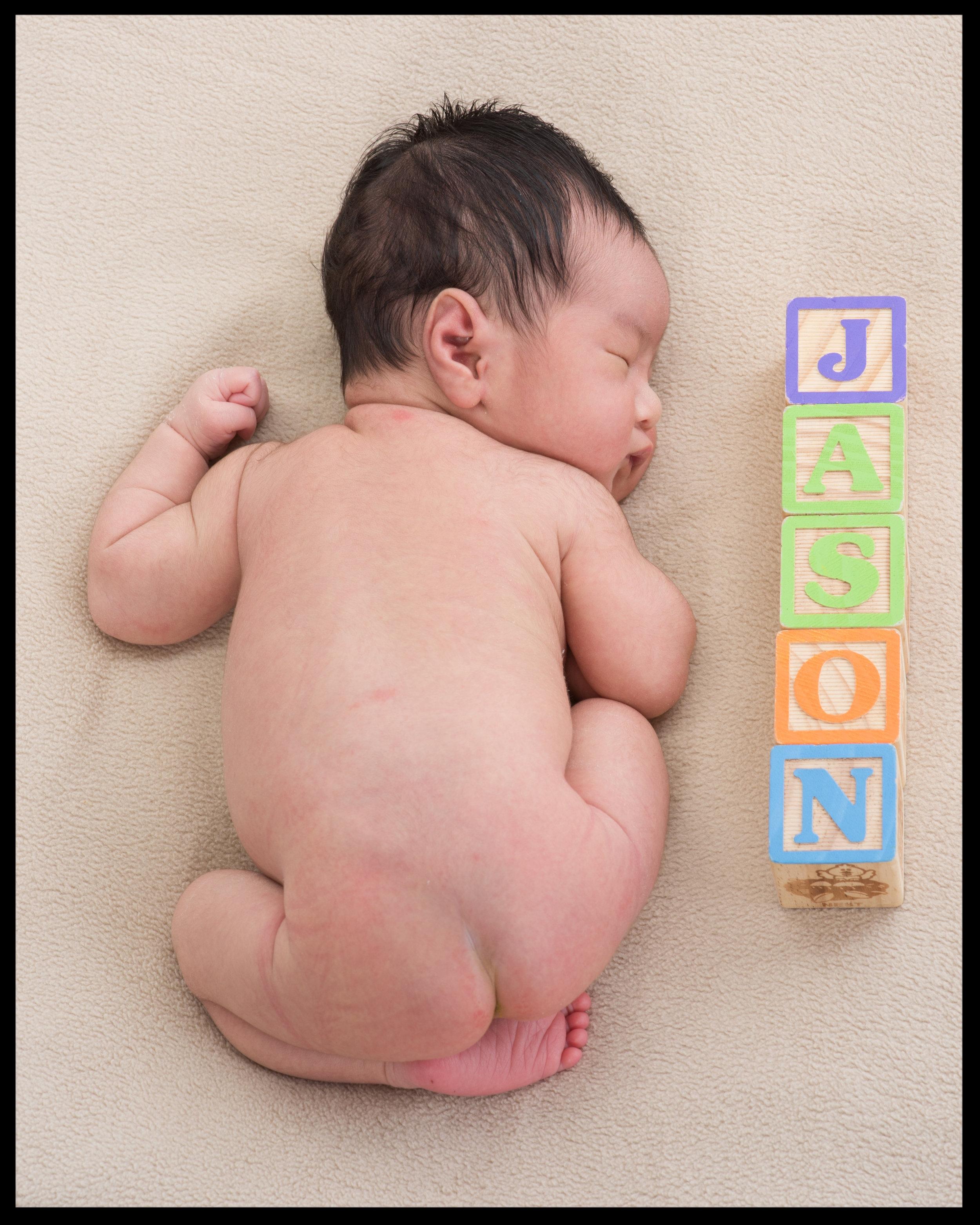 newborn 18