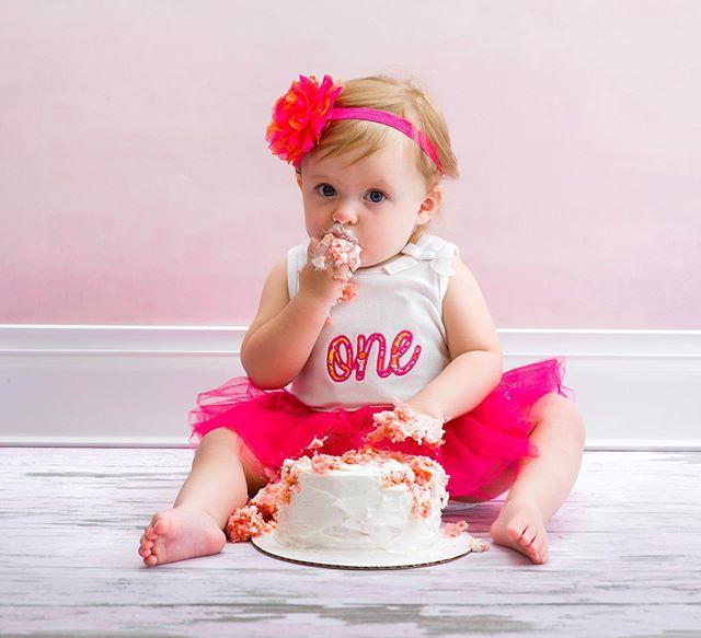 💕💕💕 #oneyearold #toddler #hawaiimom #hawaiiphotographer #infantphotographer