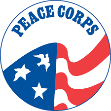 peace corps.png