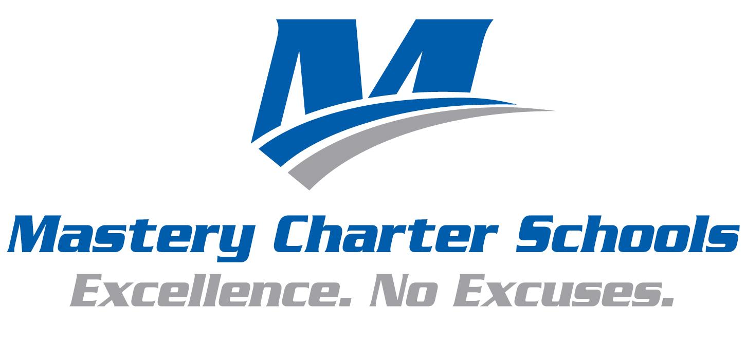mastery_logo.jpg