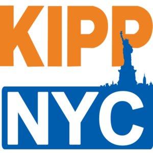 KIPP NYC Logo.jpg