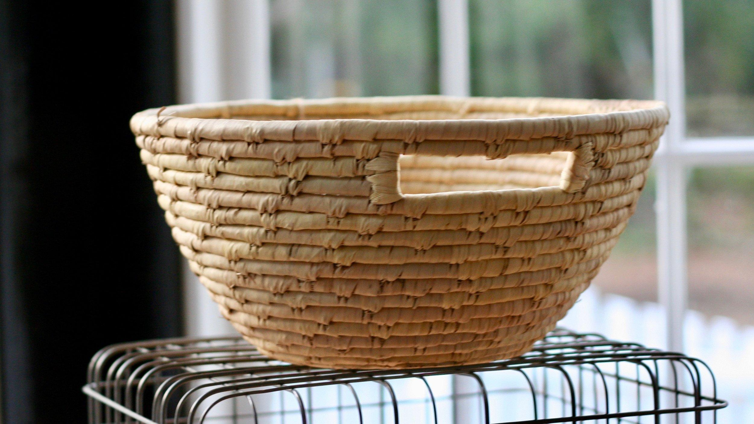 Handmade  Mesa seagrass basket mediumjpeg.jpeg