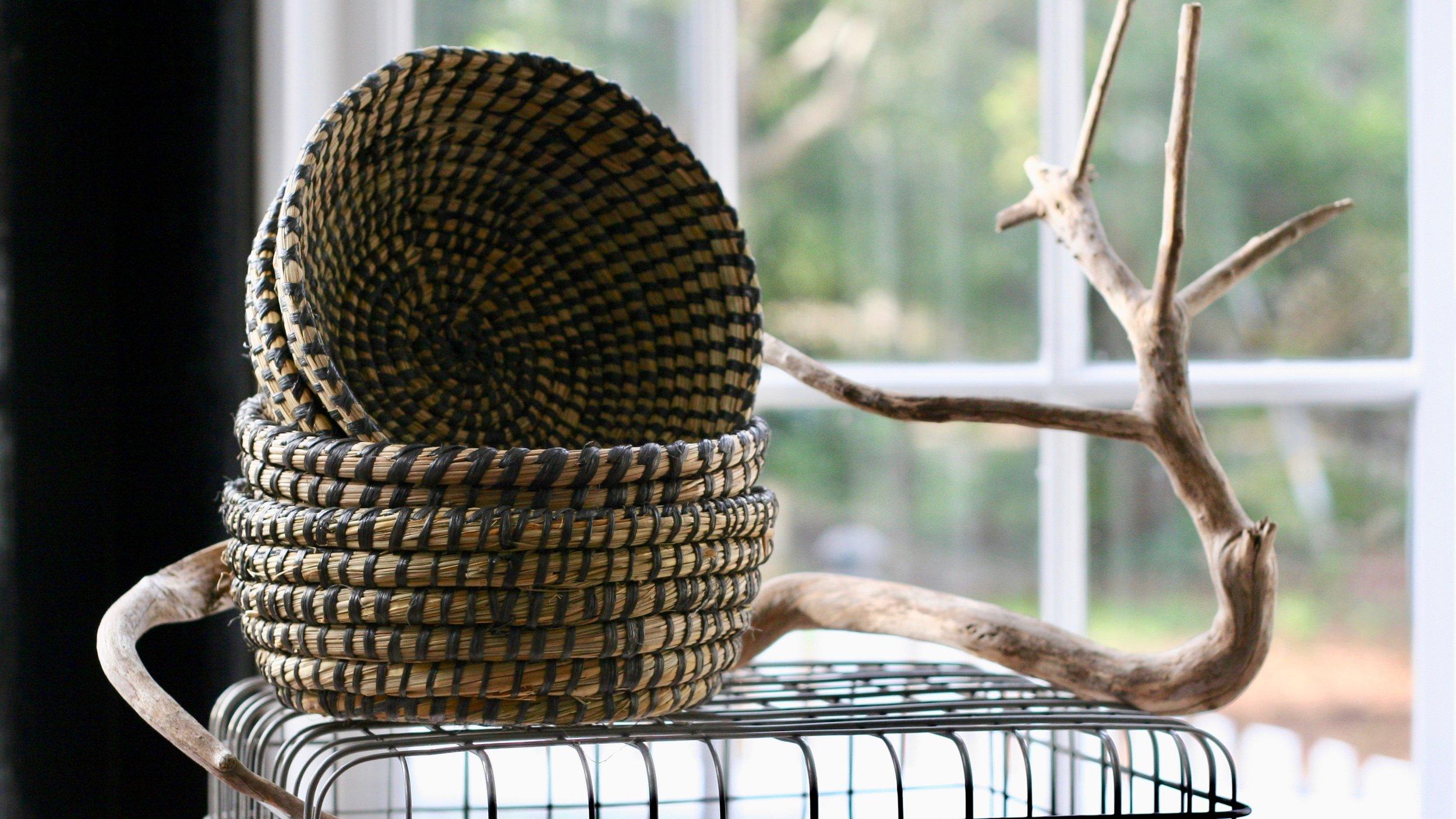 Mesa bread baskets.jpeg