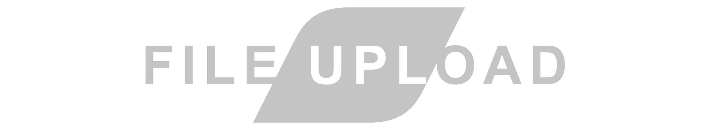 TRANNYS Nav Icon_File Upload_RGB Grey 1.jpg