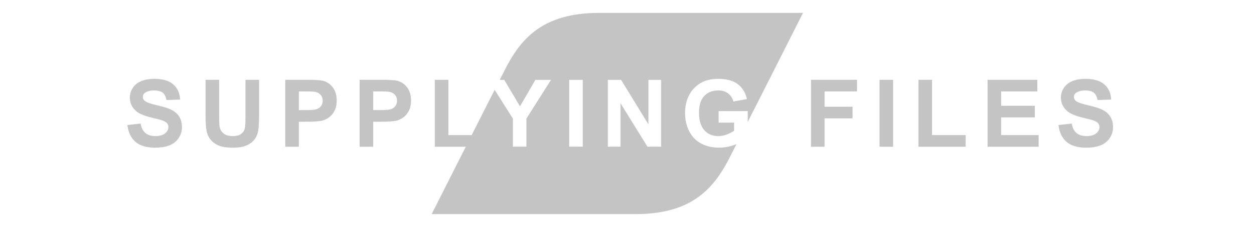 TRANNYS Nav Icon_Supplying Files_RGB Grey 1.jpg