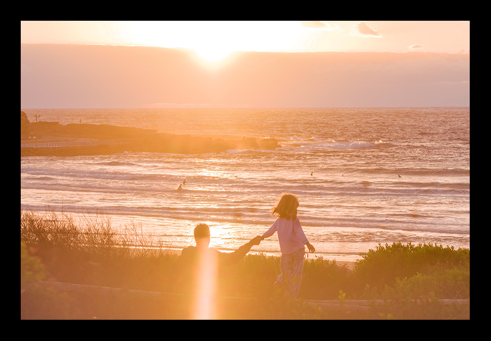 Sunshine_315x215mm.jpg