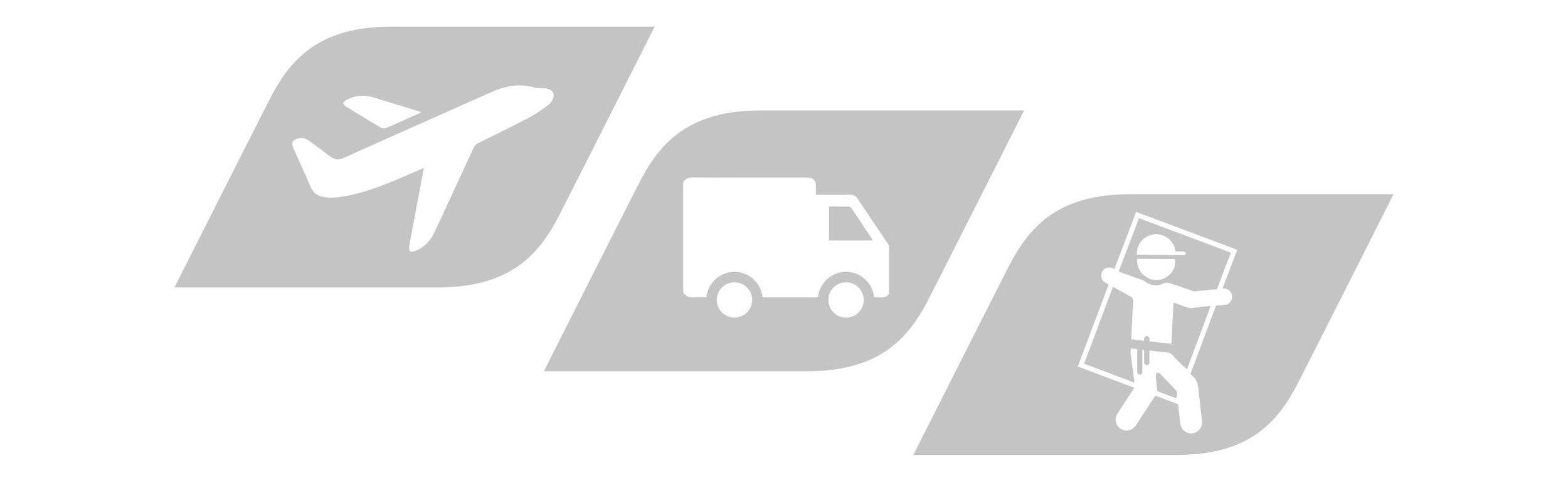 Freight_Installer Combo_ Logo_RGB Grey1.jpg