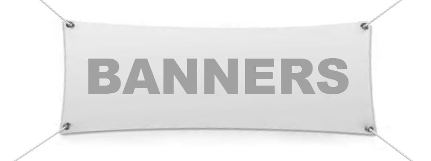 Vinyl Banners.jpg