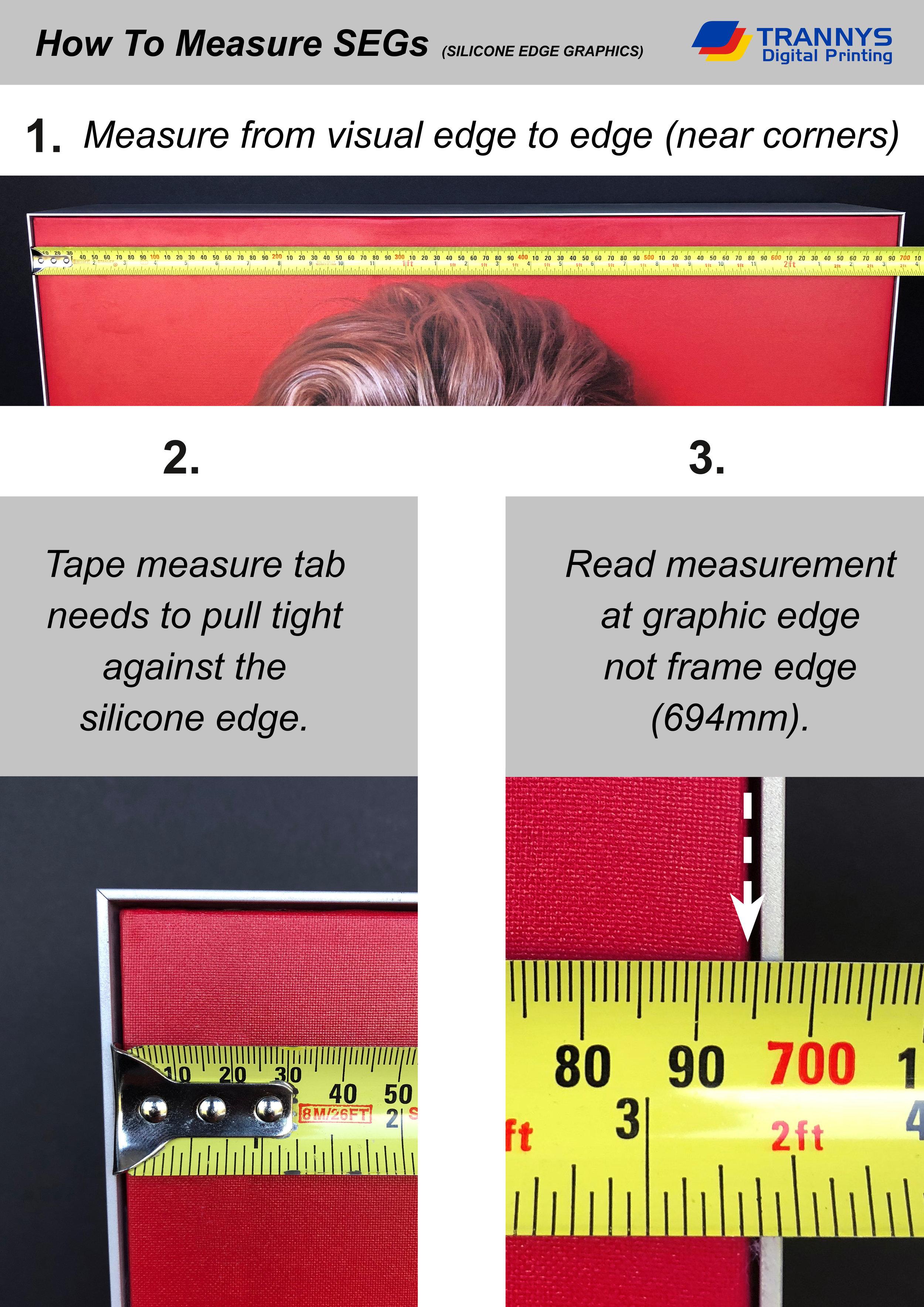 700x990_Measuring SEG_VISUAL EDGE_3.jpg