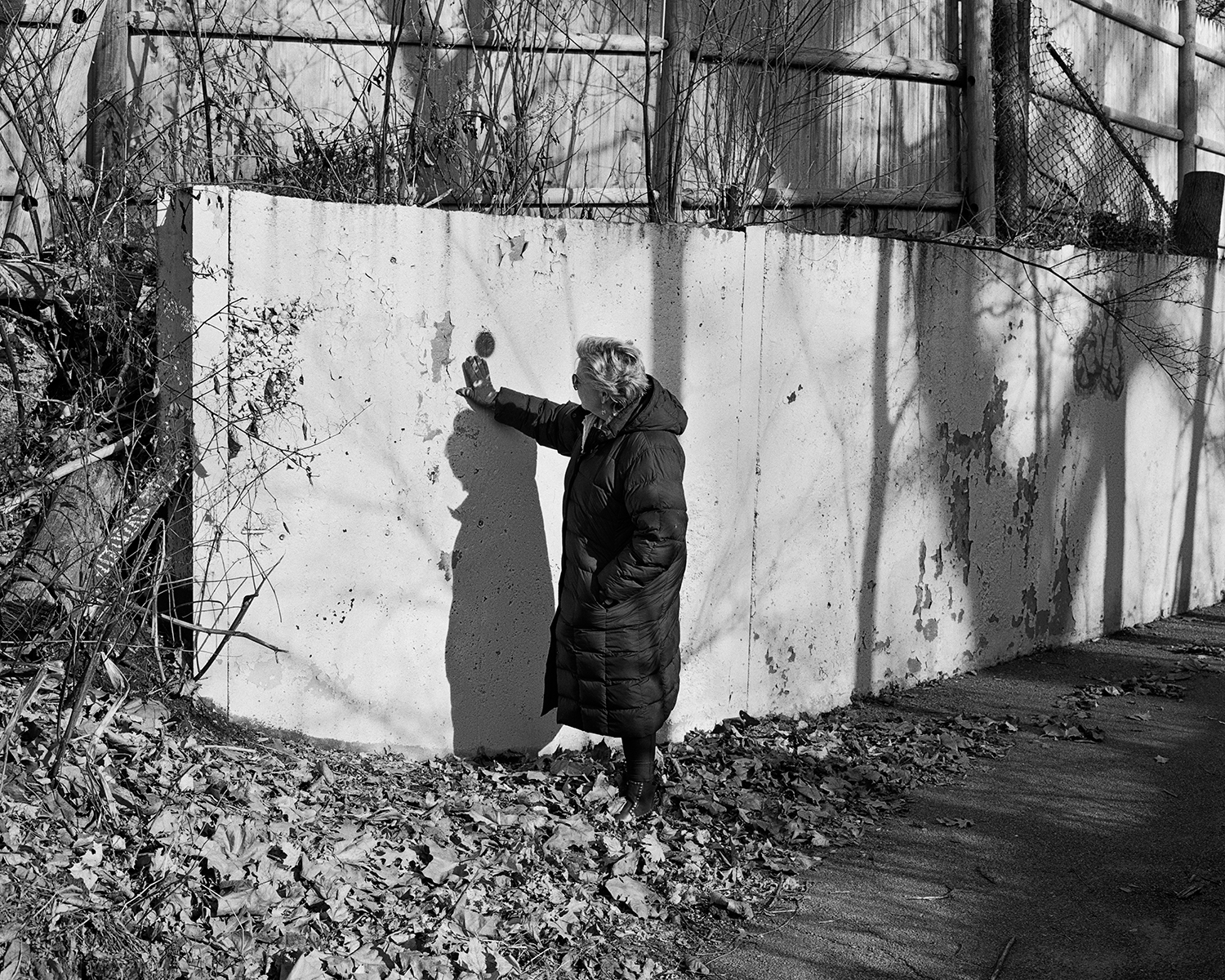 Mom with Wall (3).jpg