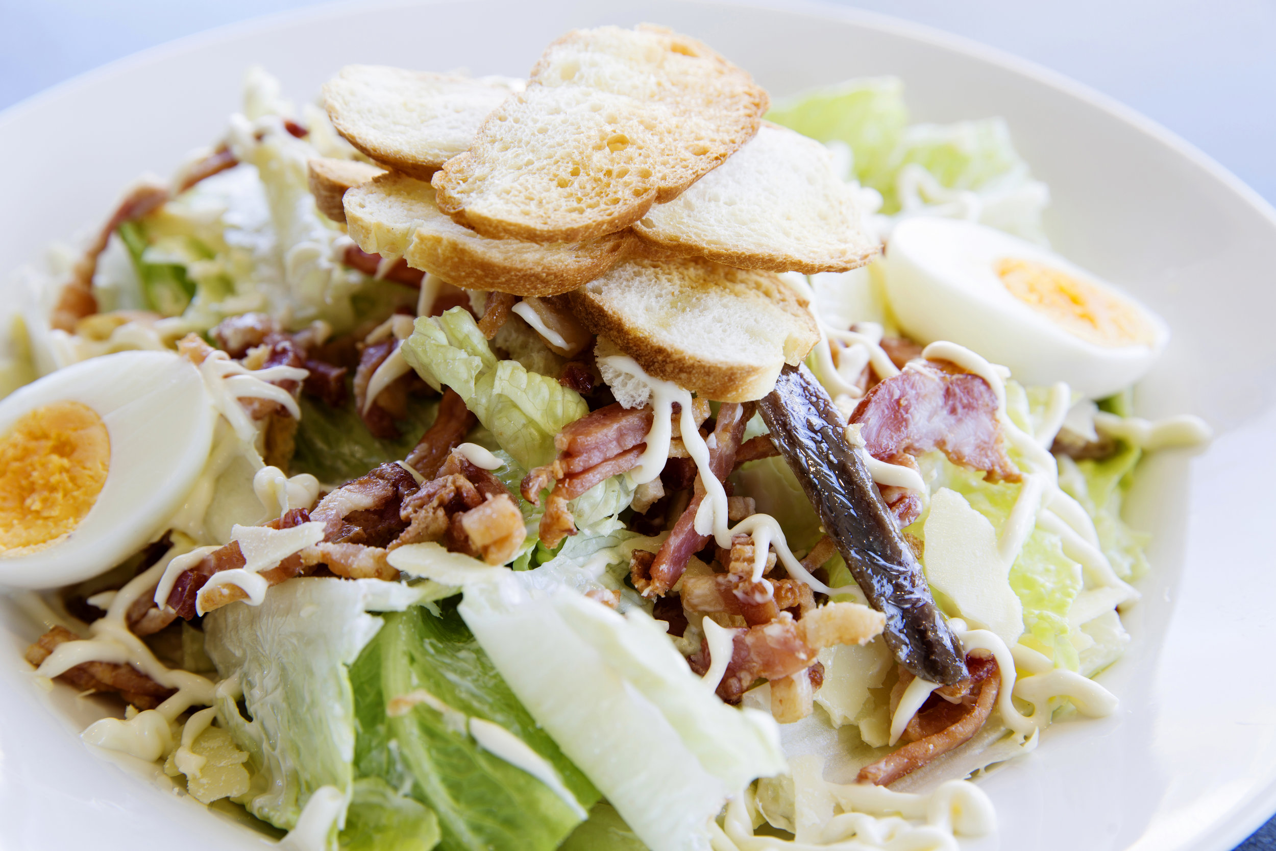 Generic photos Caesar Salad.jpg