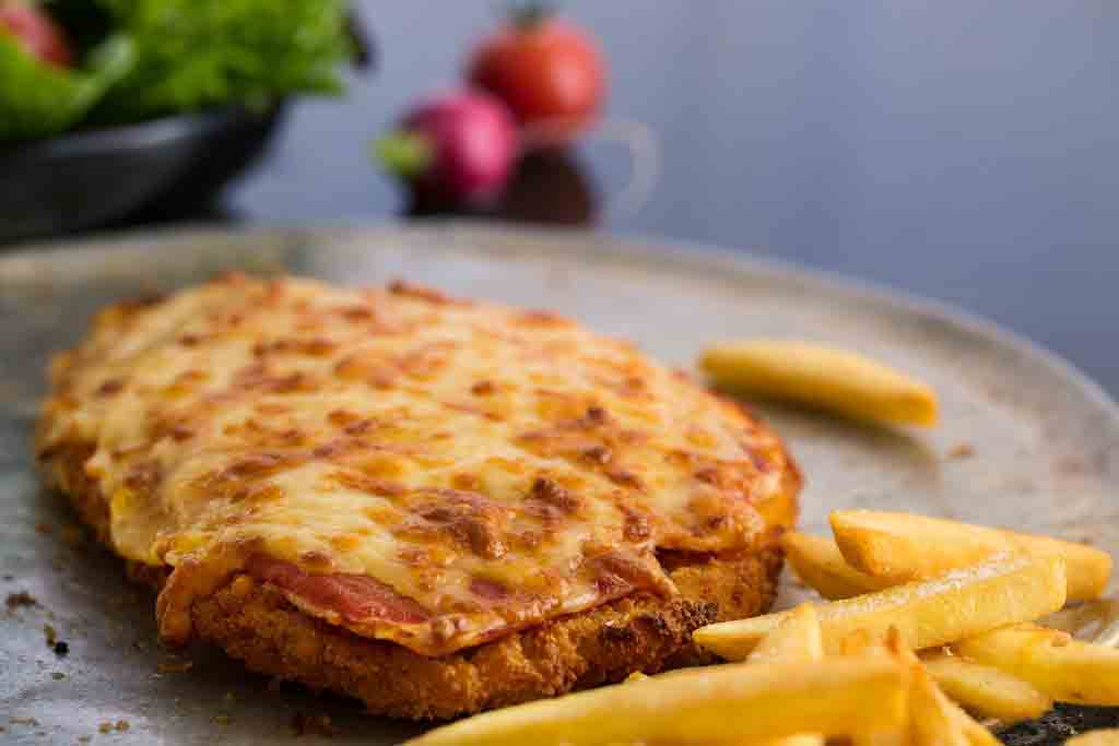 Generic photos parmy.jpg
