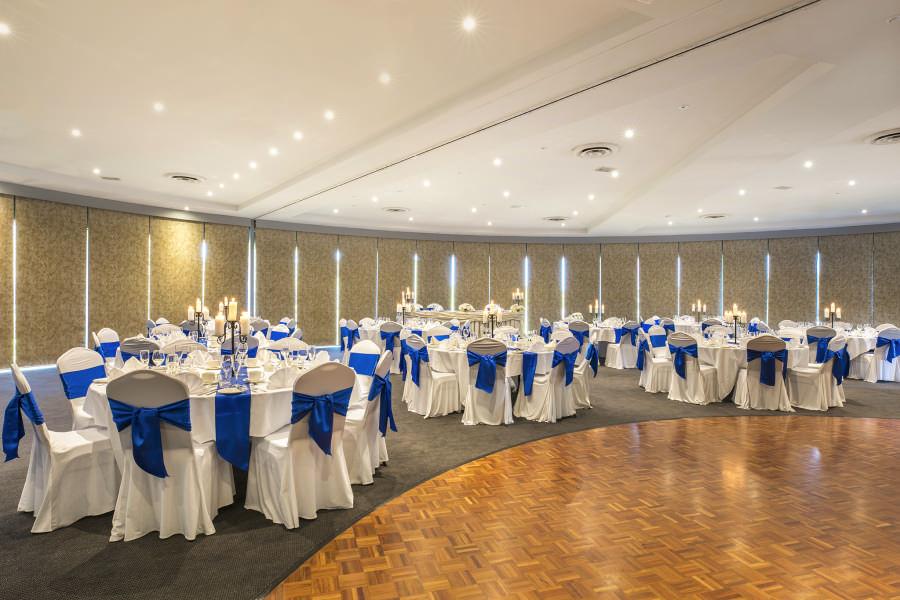 The Grand Ballroom 1.jpg
