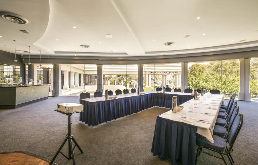 The Springbank Room 1.jpg