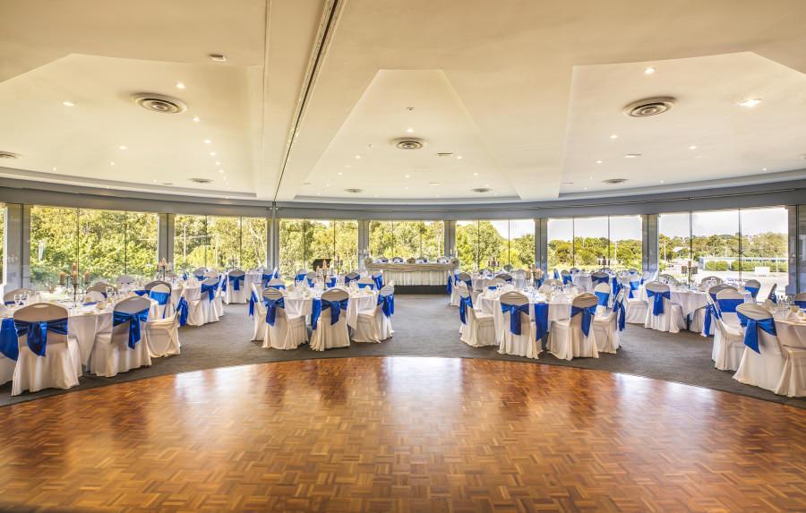 manningham-weddings-1.jpg