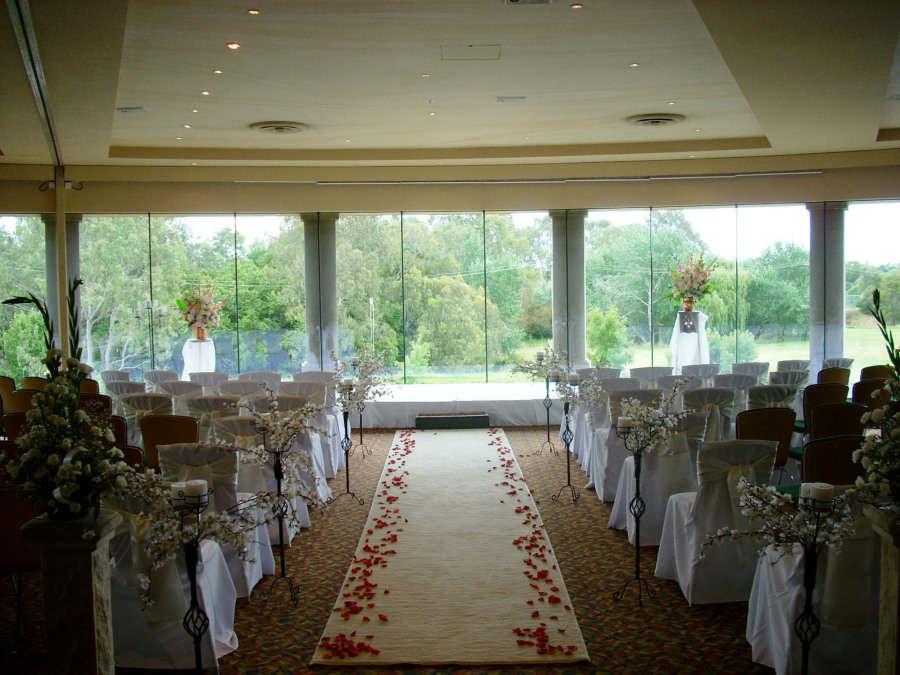 manningham-weddings-5.jpg