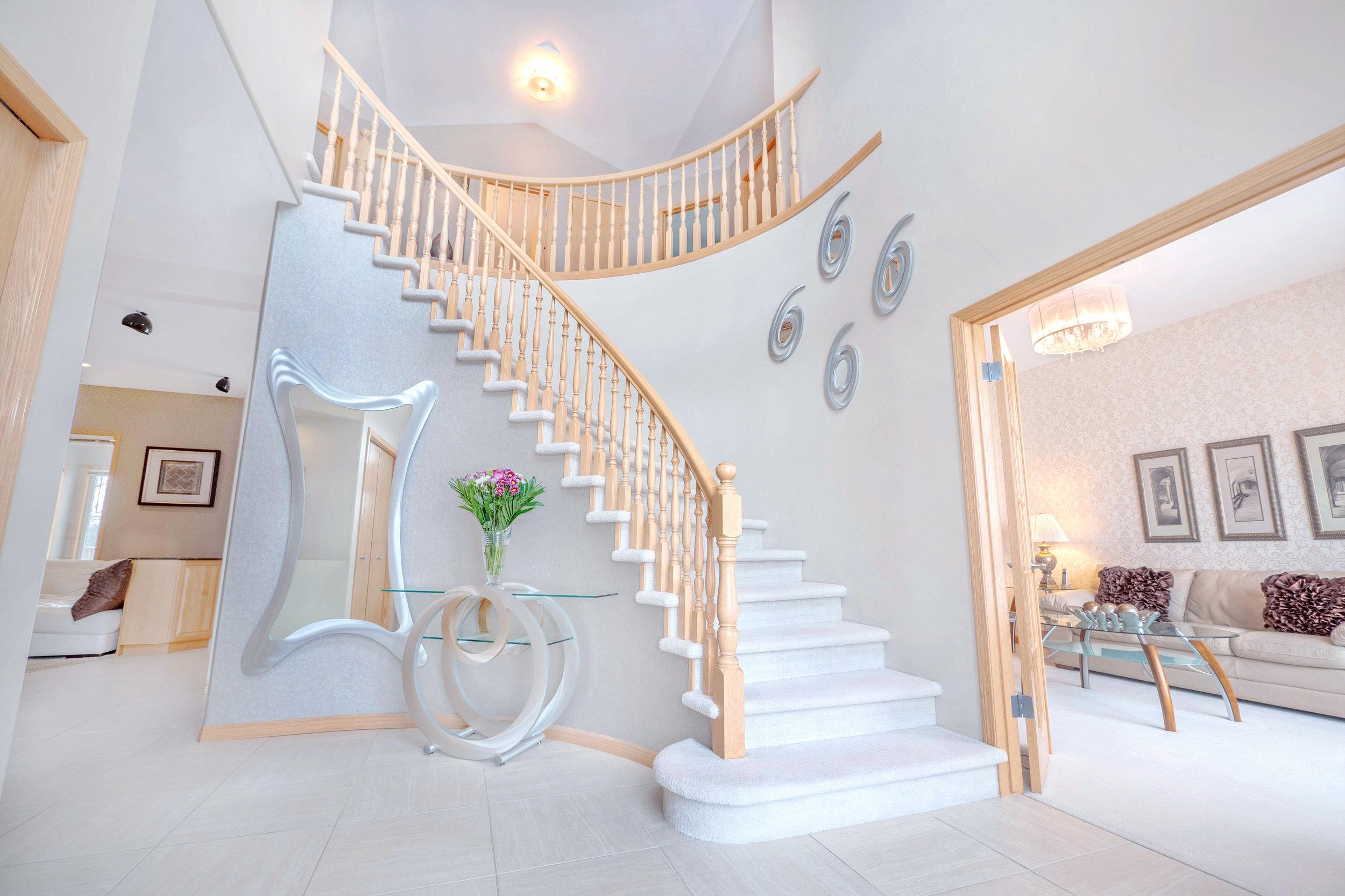 8 Deerwood Staircase.jpg