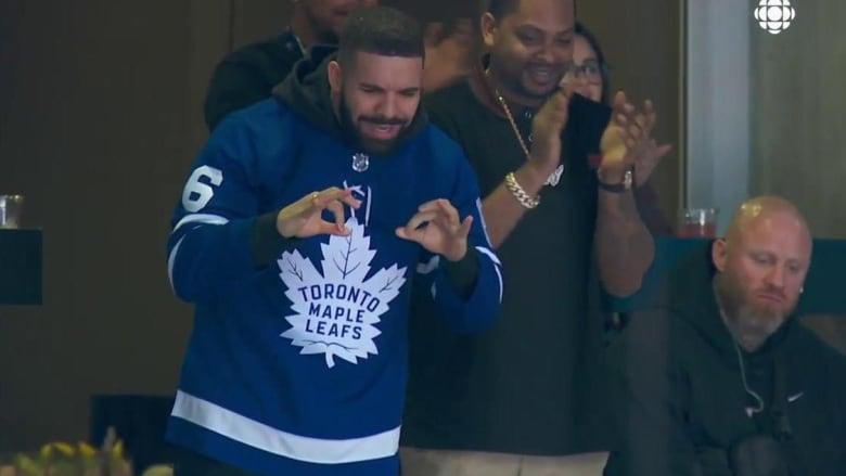 Hockey Night in Canada/Sportsnet
