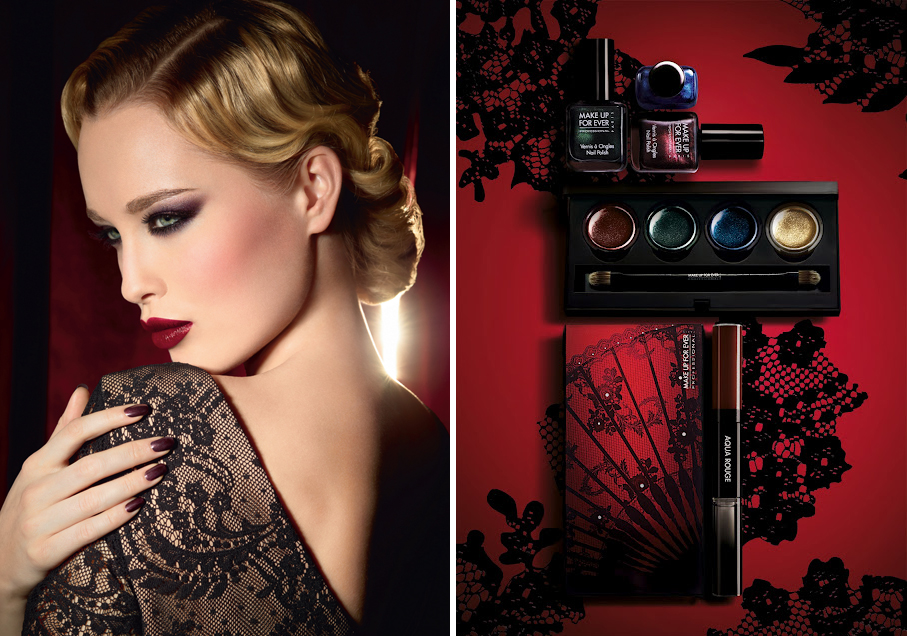 Make-Up-For-Ever-Aqua-Rouge-Lipstick-Fall-2012-promo.jpg