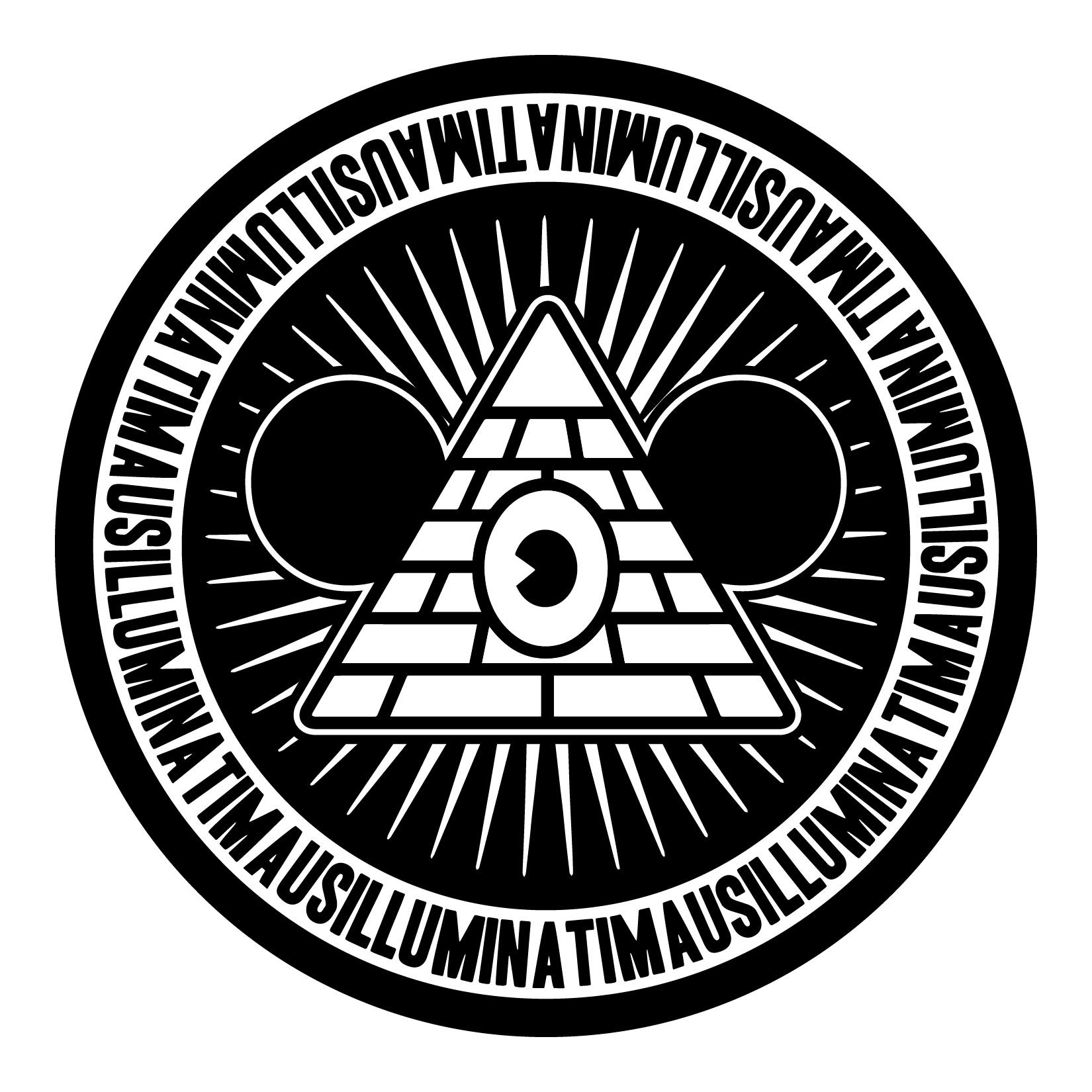 illuminati_maus-01.jpg