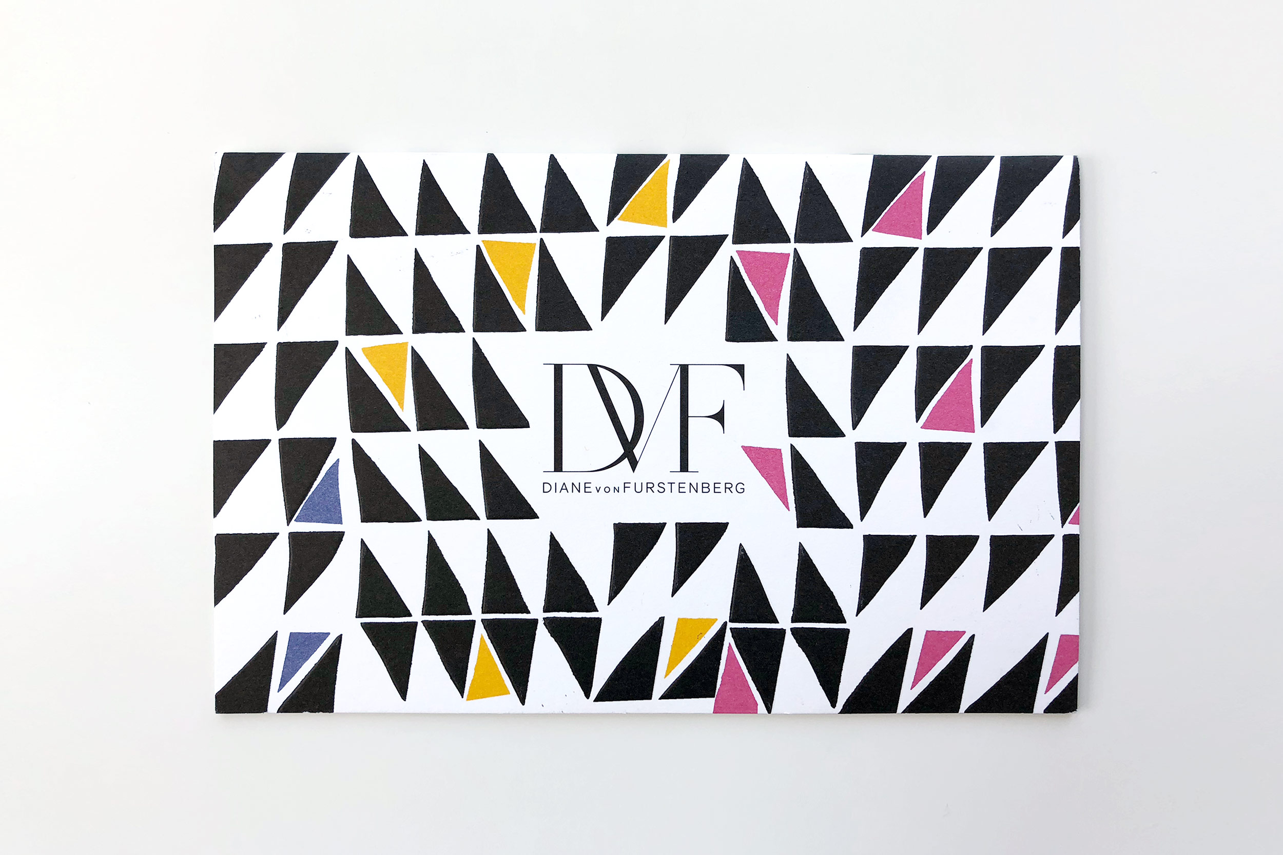 DVFCOLLATERAL_2500X1667_19.jpg