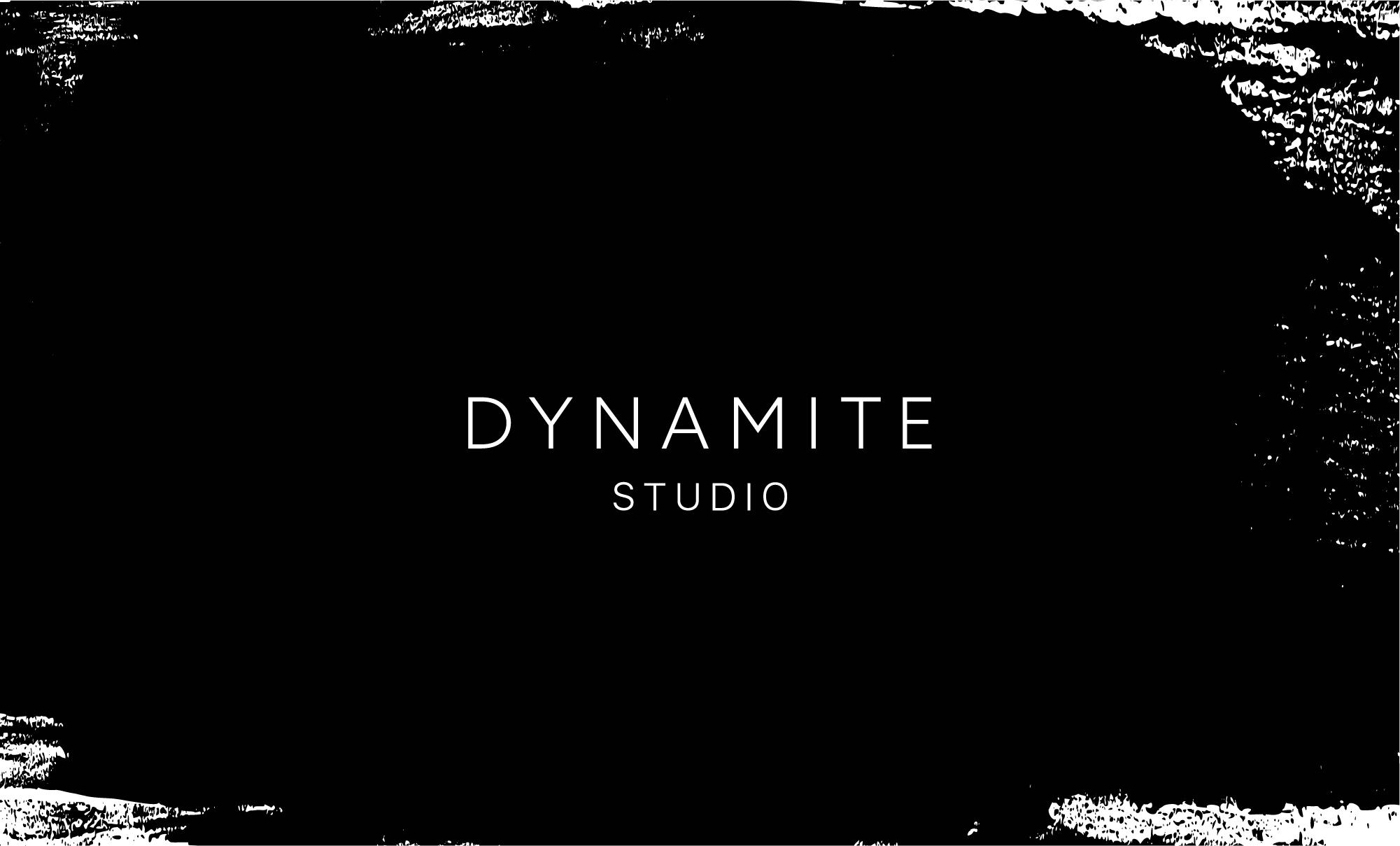 DYNAMITE_DEC16-01.jpg