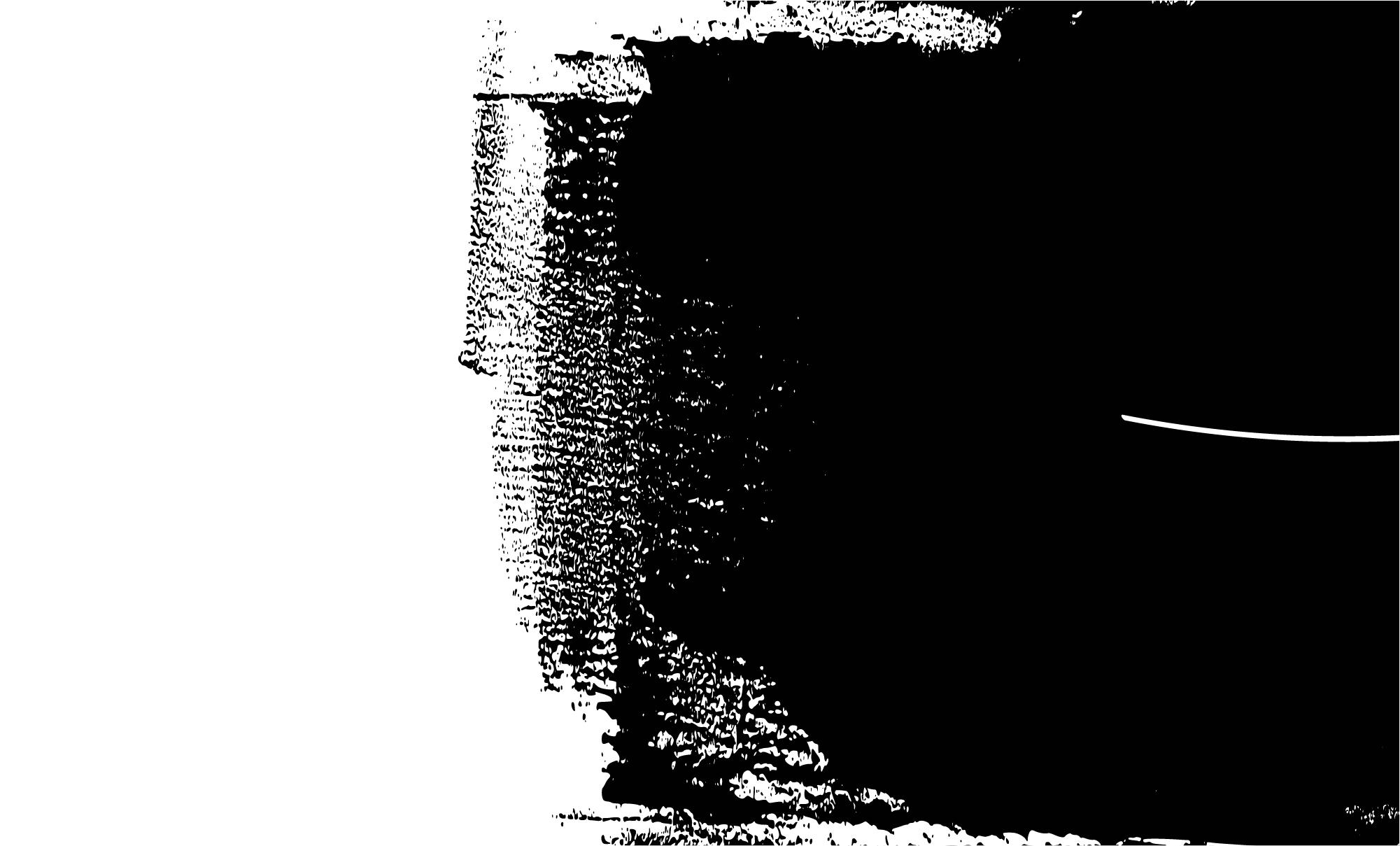 DYNAMITE_DEC16-28.jpg