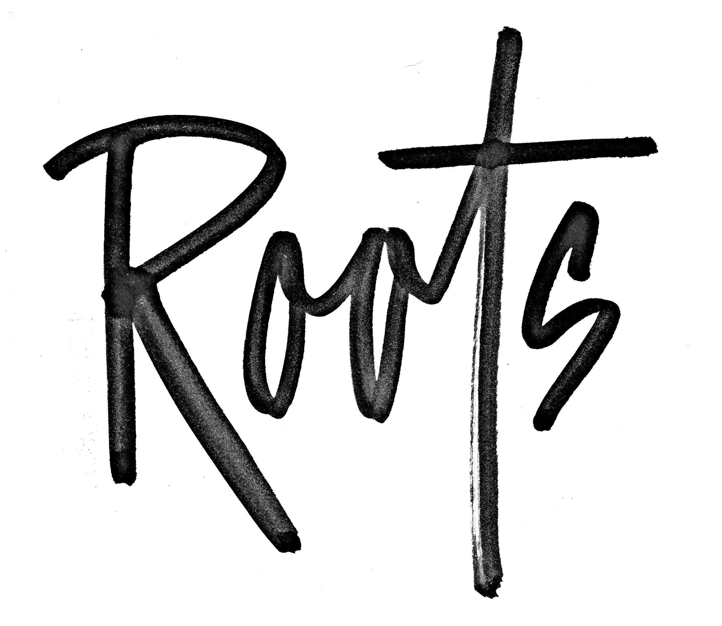 ROOTS058.jpg