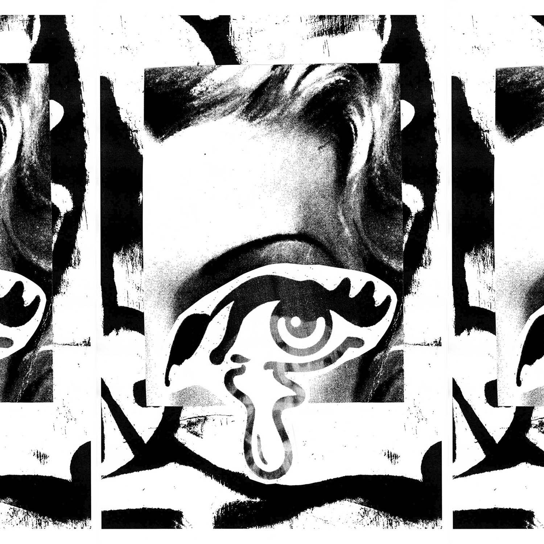 PORTFOLIO_SOCIAL_MEDIA_MARCH4_0116_MJ_MADISON_ARTWORK17 copy 2.jpg