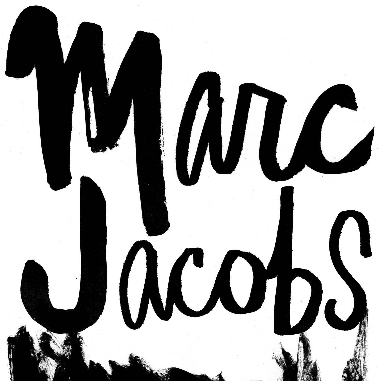PORTFOLIO_SOCIAL_MEDIA_MARCH4_0138_MJ_MADISON_ARTWORK.jpg