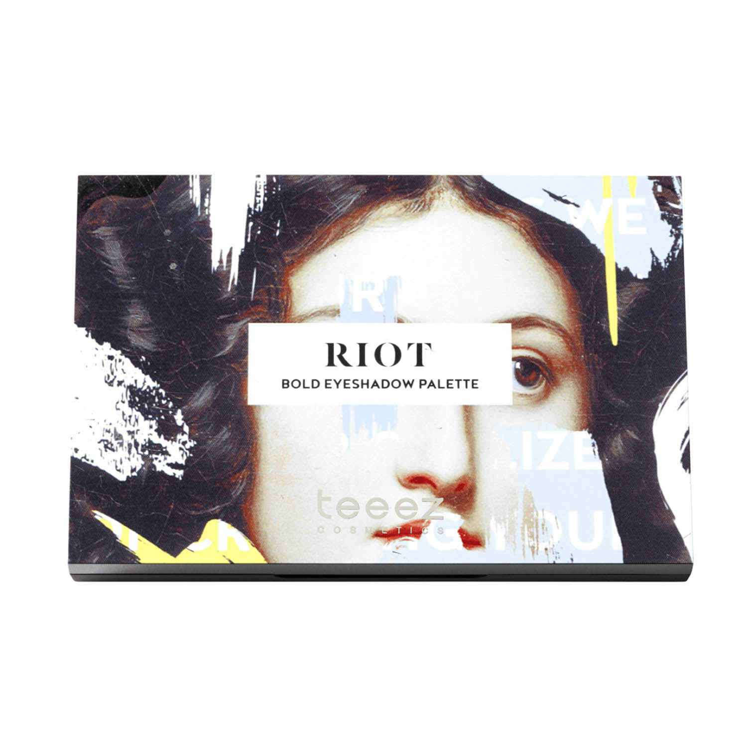 PORTFOLIO_SOCIAL_MEDIA_MARCH4_0035_riot_bold_eyeshadow_palette_box_closededit_1.jpg