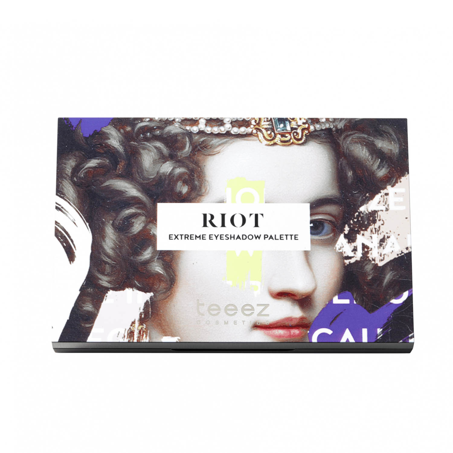 PORTFOLIO_SOCIAL_MEDIA_MARCH4_0036_riot_extreme_eyeshadow_palette_box_closededit_1.jpg