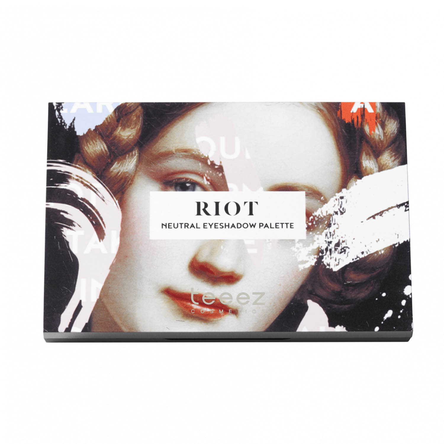 PORTFOLIO_SOCIAL_MEDIA_MARCH4_0037_riot_neutral_eyeshadow_palette_box_closededit_1.jpg