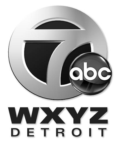 WXYZ_logo.png