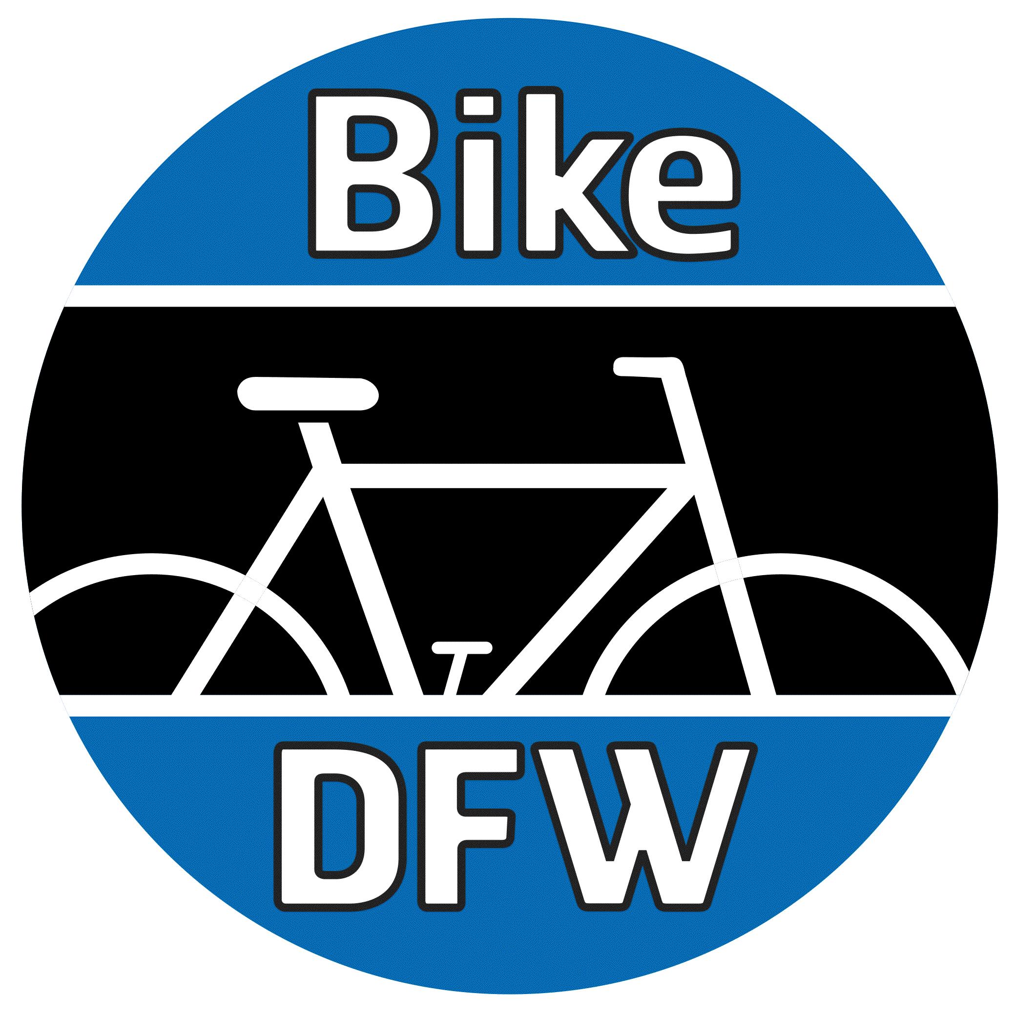 BikeDFW_logo_RGB.png