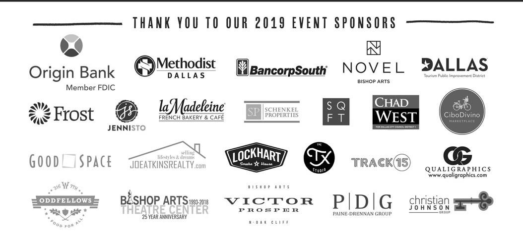 Bastille Event Sponsors.jpg