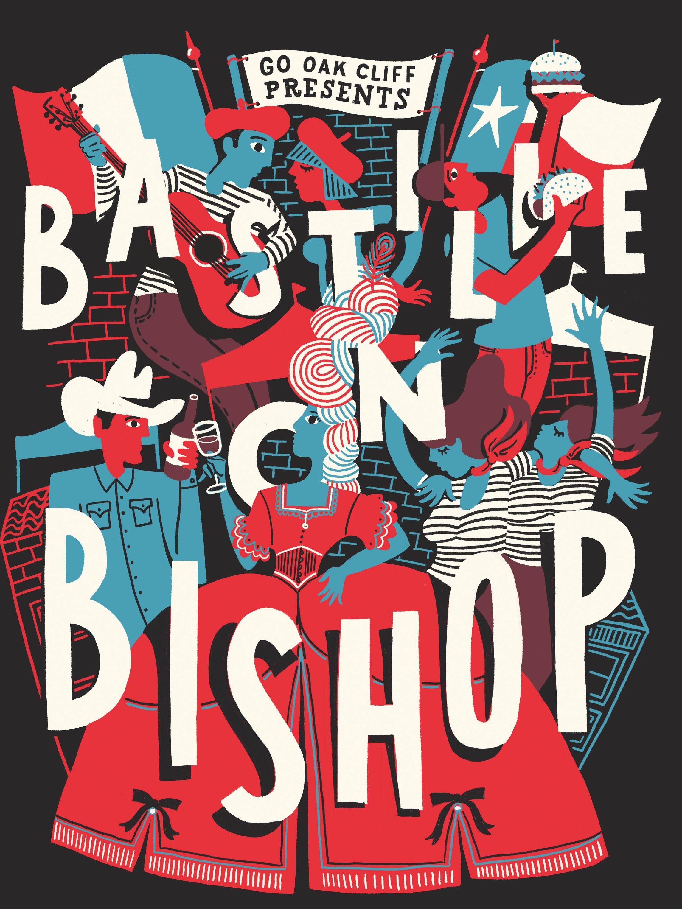 Bastille-FIN-1.jpg
