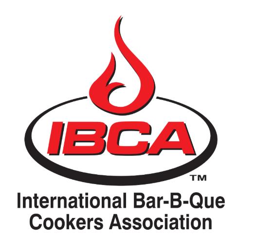 IBCA Logo.PNG
