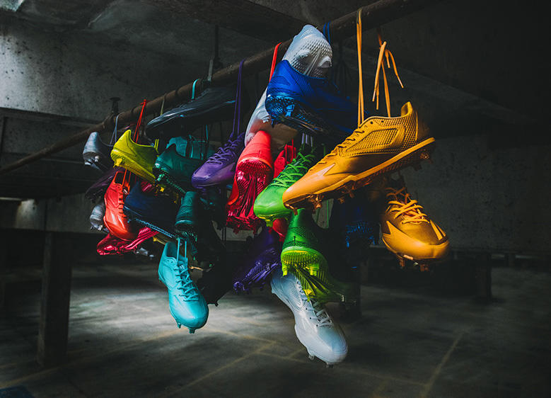adidas-adizero-Afterburner-3-3.jpg