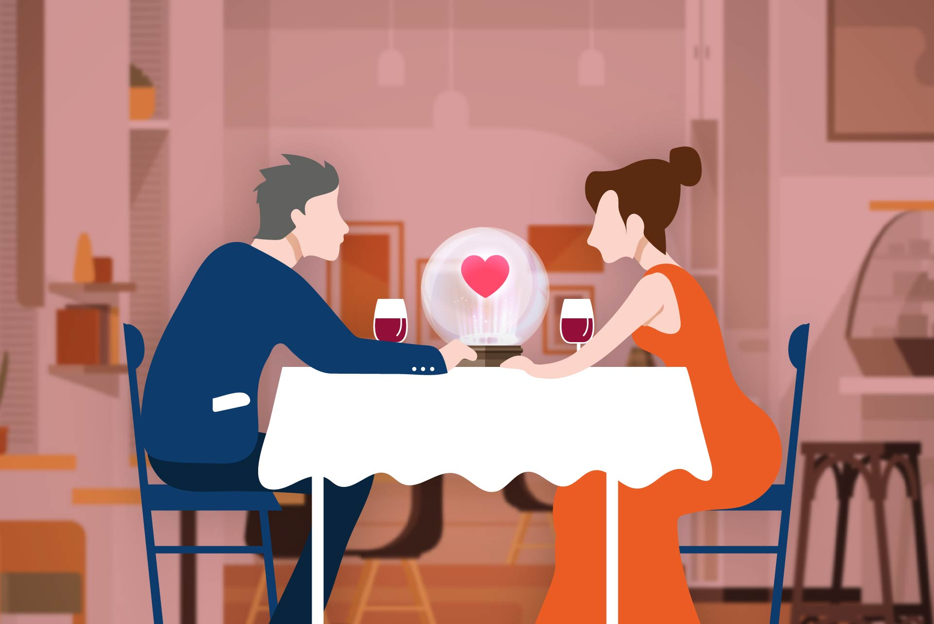 20180815_magic-tool-for-dining-out-couples_1.jpg