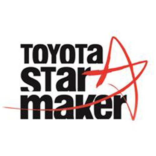 Toyota Star Maker logo.jpg