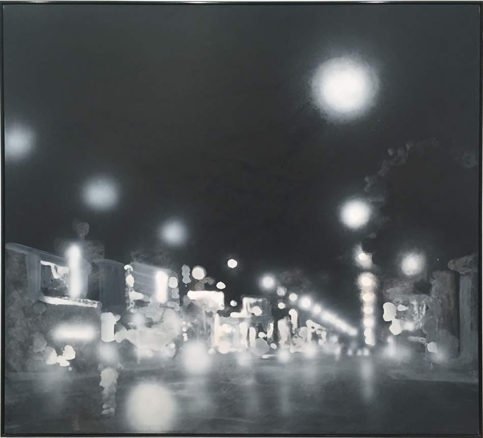 Franklin-Parrasch-Gallery_ABMB-Booth-F1.jpg