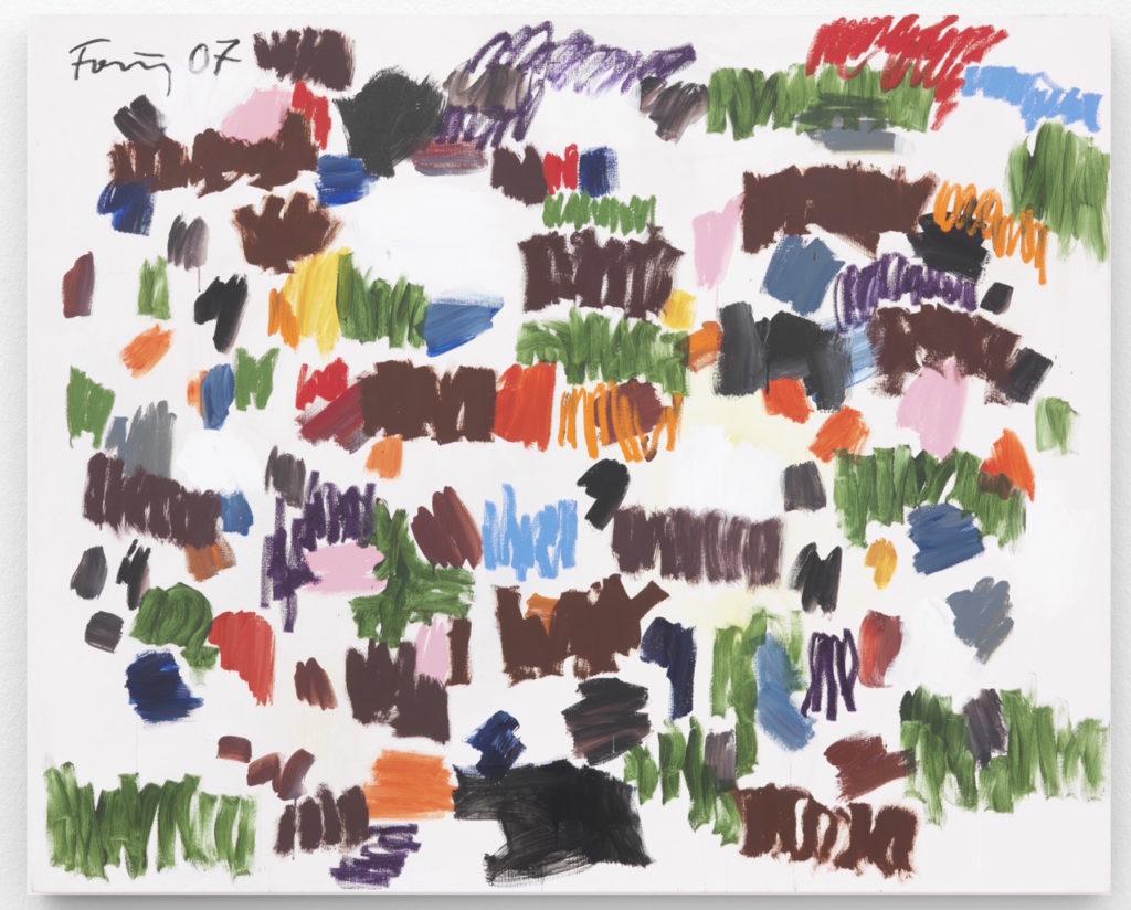 0187-vor-Wand-copy-2-1024x824.jpg