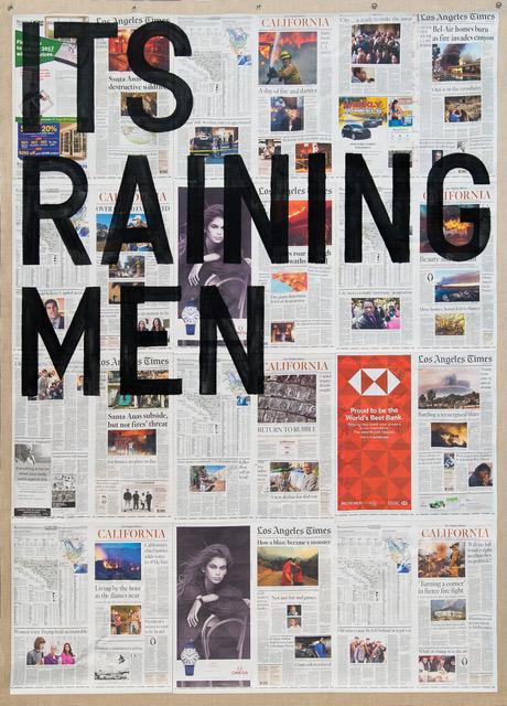 Rikrit-Raining-Men-.jpg