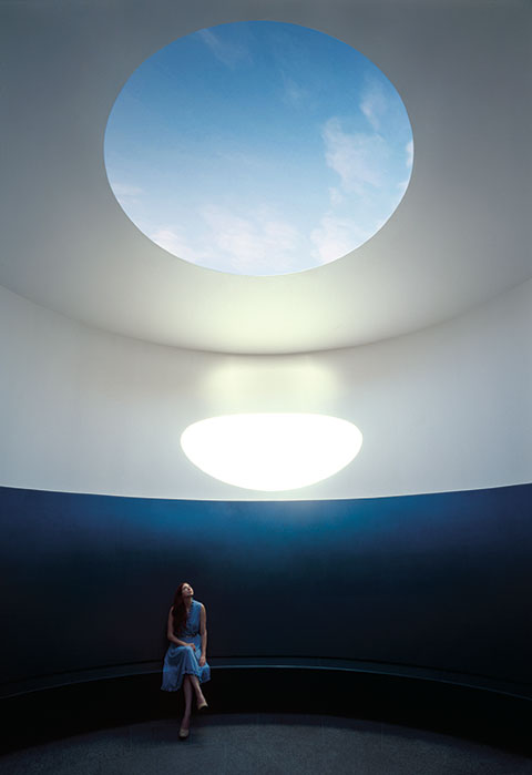 1-James-Turrell-Interior-of-The-Color-Inside-2013-Photo-by-Florian-Holzherr.jpg