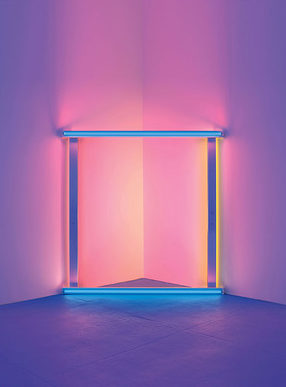 Flavin-Courtesy-of-David-Zwirner1-e1522432461277.jpg